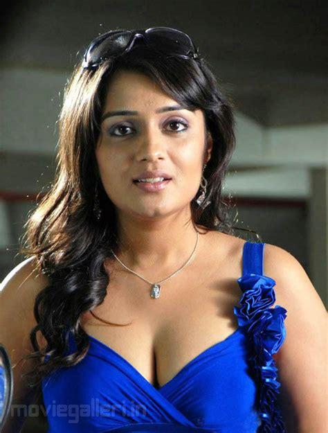 hindi sex audio female voice picture 9