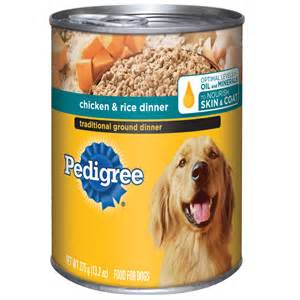 dog food for healthy joints picture 1