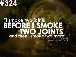 smoke two joints lyrics picture 6