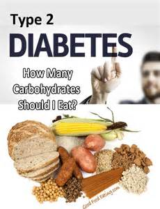 how many carbs for diabetics picture 2