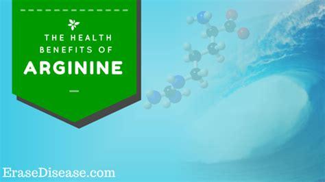 can arginine supplements cause false positive picture 1