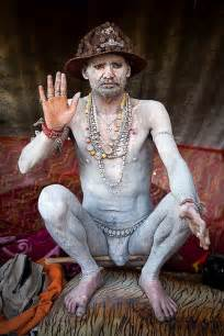 sadhu penis picture 1