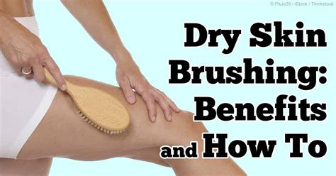 dry brushing loose skin picture 15