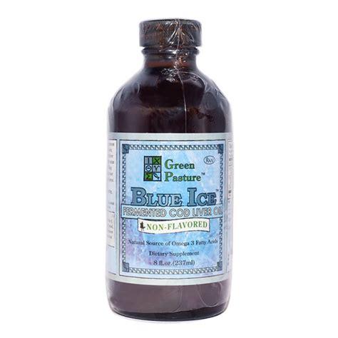 fermented cod liver oil manila picture 3