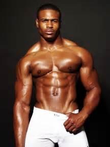 bodybuilder beckmann picture 1
