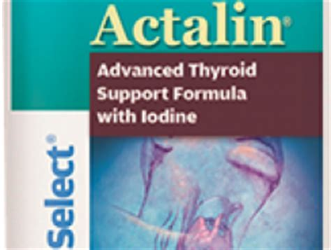 actalin effects picture 7