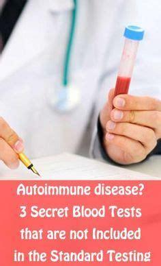 autoimmune thyroid and armpit pain picture 6