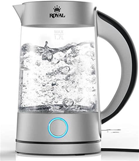 tea kettle boils fast picture 6
