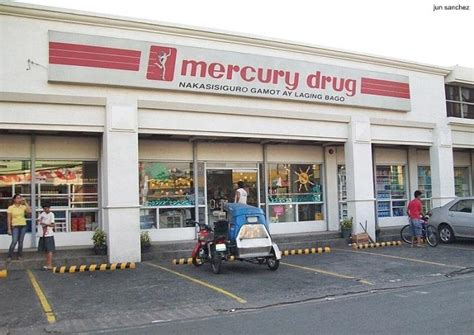 what branch of watsons or mercury drug can picture 2