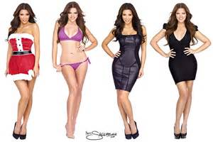 hydroxycut weight loss ads picture 7