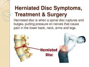 testosterone therapy for herniated disc picture 1
