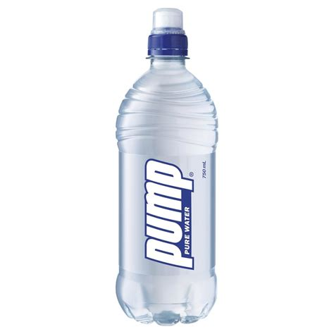 where can i buy pure water in los picture 2