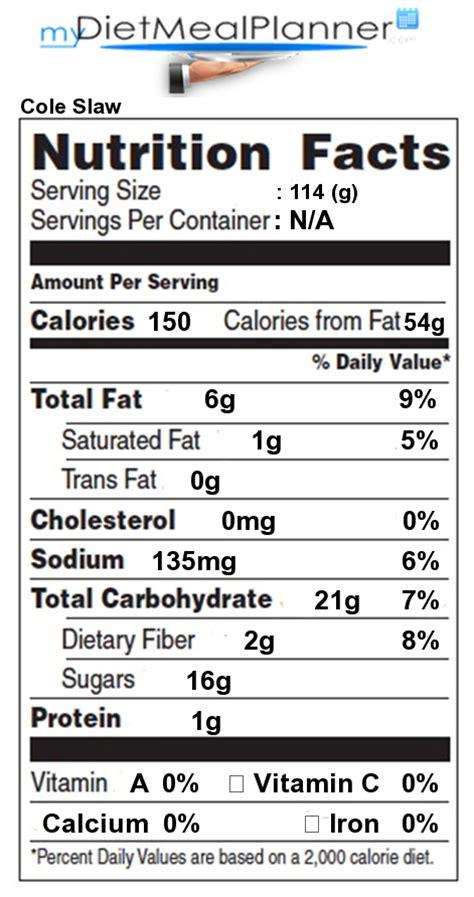 1500 calorie diabetic diet picture 11