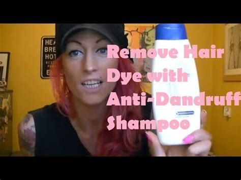 anti hair remove in washroom picture 17