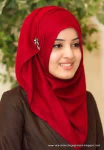 arab hjab o choha picture 9