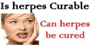 does niacin cause herpes outbreak picture 21