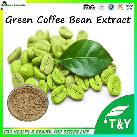 green coffee bean extract 100 natural picture 3