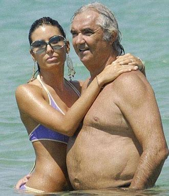 aging male pill picture 7