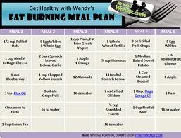 ultra metabolism weight loss plan picture 13