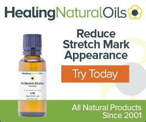 natural stretch mark remedy picture 11