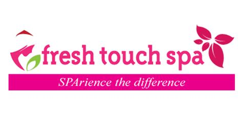 fresh touch spa sucat picture 1