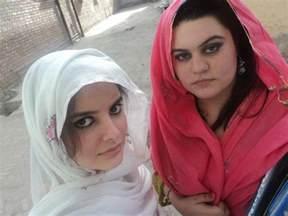 arabic women dance hot picture 3