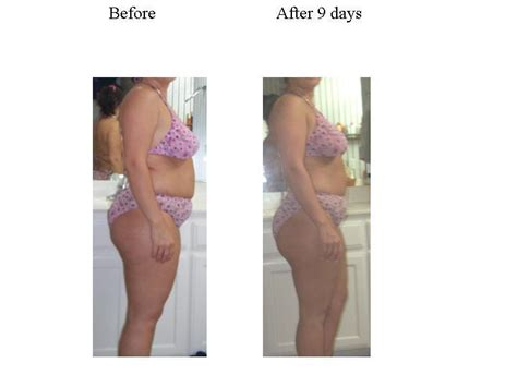 weight loss and rebounding picture 11