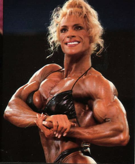female muscle world picture 13