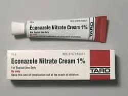 econazole nitrate cream 1% for pimple picture 6