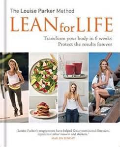 live lean liver detox amazon prime picture 6