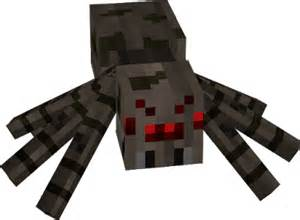 red spiders on the skin picture 1