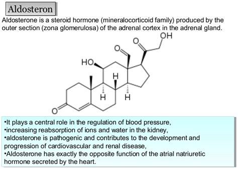 testosterone and ulceritis colitis picture 7