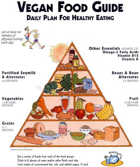 a vegan diet picture 1