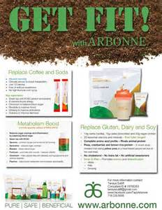 28 day cleanse arbonne picture 10