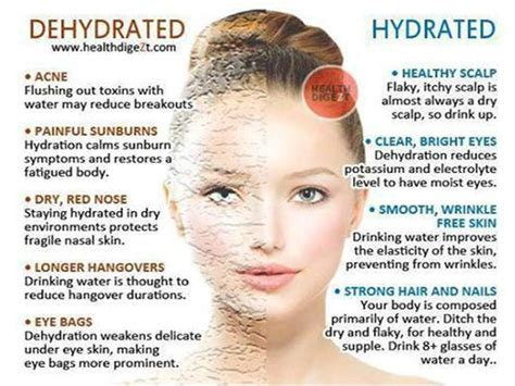 aging skin care treatment products picture 14