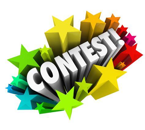 contest picture 1