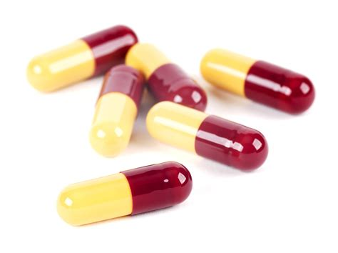 diet pills by prescription picture 7