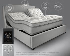 adjustable sleep number bed picture 15