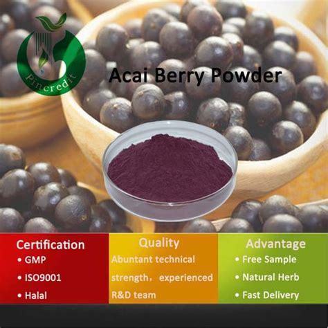 what local health store has acai berry juice picture 10