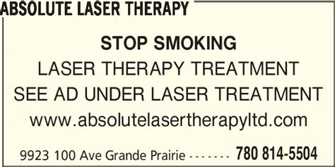 stop smoking laser treatments in indianapolis picture 5