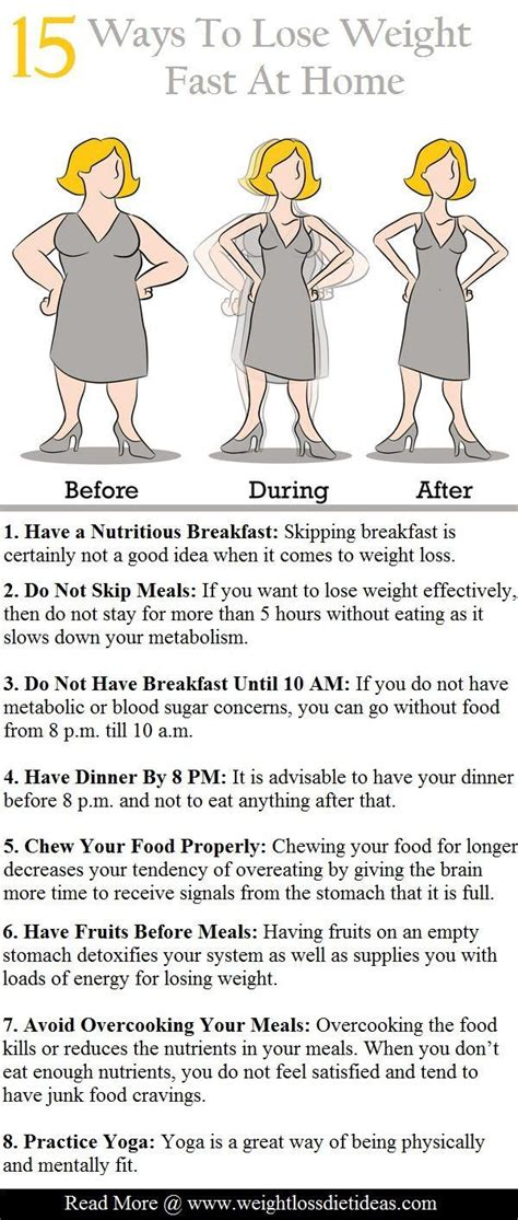 at home weight loss picture 1