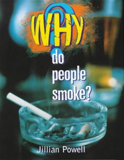 why people smoke picture 11