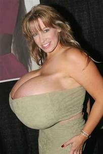 world's largest breast jan 3 2013 picture 1