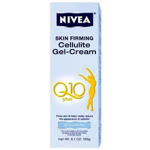 best cream for cellulite picture 5