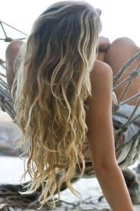 beach waves for hair picture 10