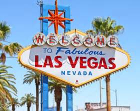 las vegas home businesses picture 2