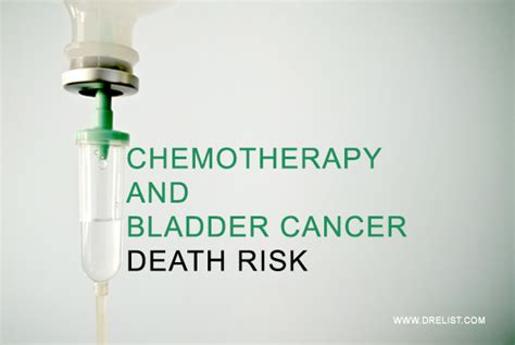 chemotherapy for bladder cancer picture 6