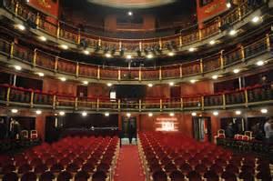 teatre colon buenos aires picture 2