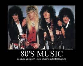 80s hair metal bands picture 10