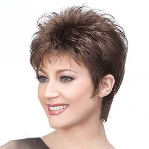 real hair wigs picture 9